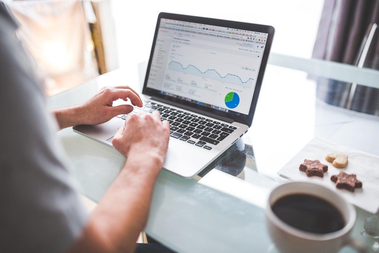 Co powinien wiedzieć o SEO każdy twórca stron internetowych?