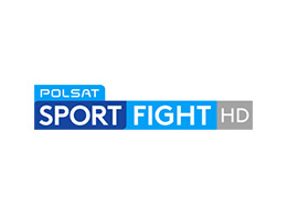 Polsat Sport Fight
