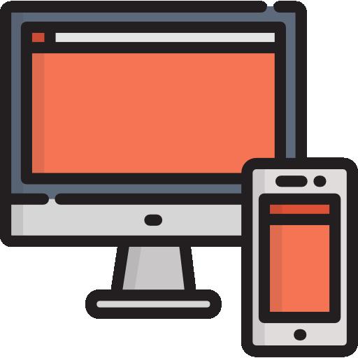 Dostosowanie strony do urządzeń mobilnych