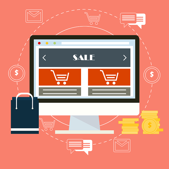 zakres pozycjonowania sklepów internetowych