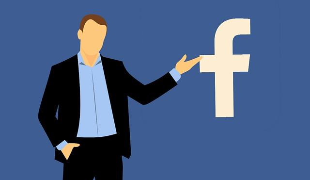 Cele reklamy na Facebooku