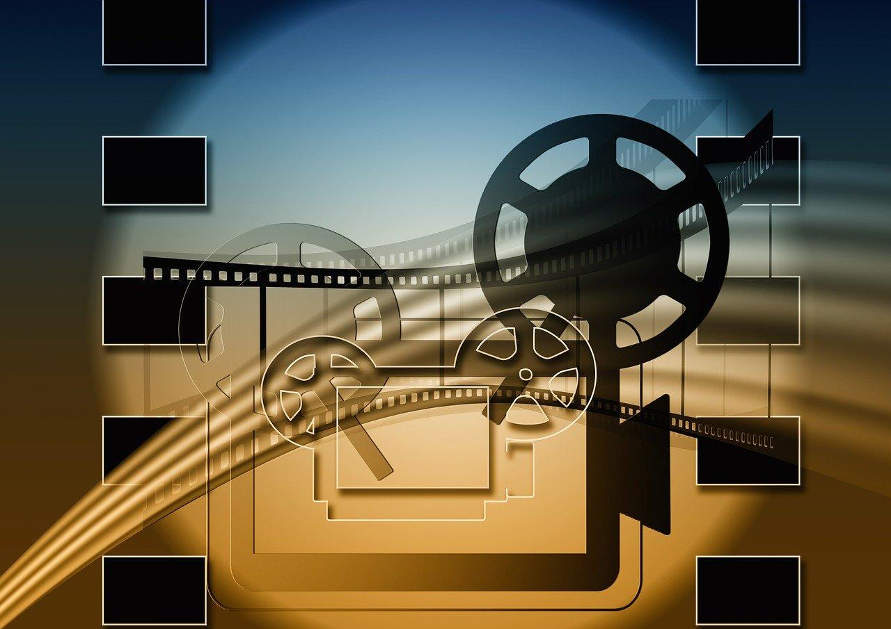 marketing filmowy