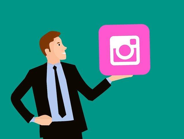 Cele kampanii Instagram Ads