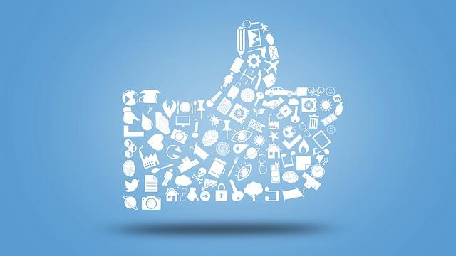 facebook targetowanie