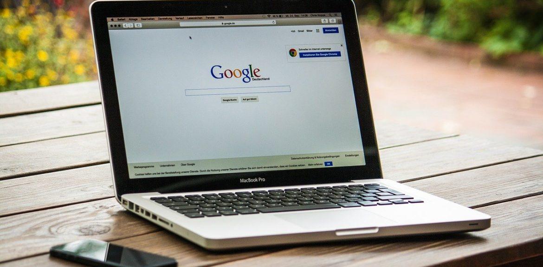 Google tworzy nowe źródło ruchu dzięki Keen