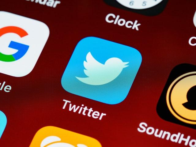 Formaty reklamowe Twitter Ads