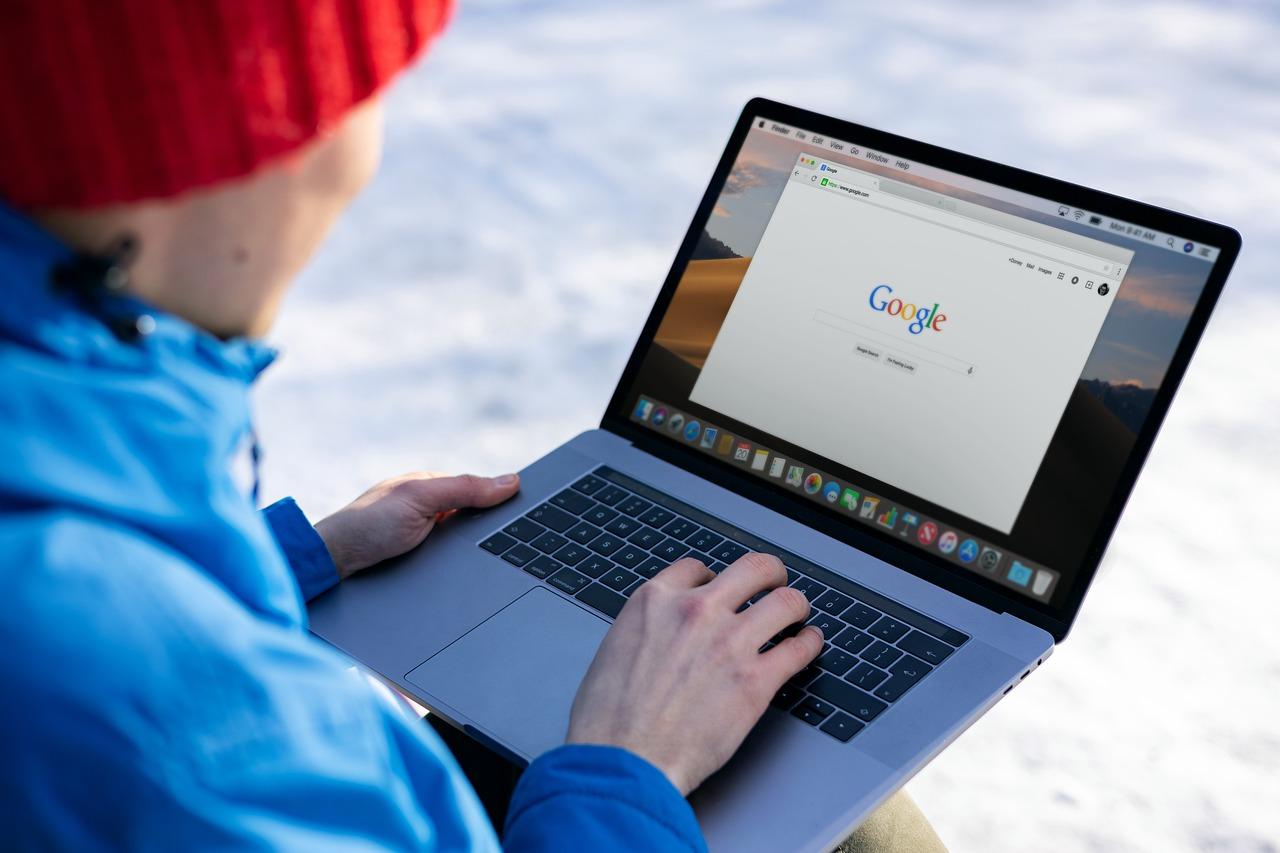 Posty Google Moja Firma