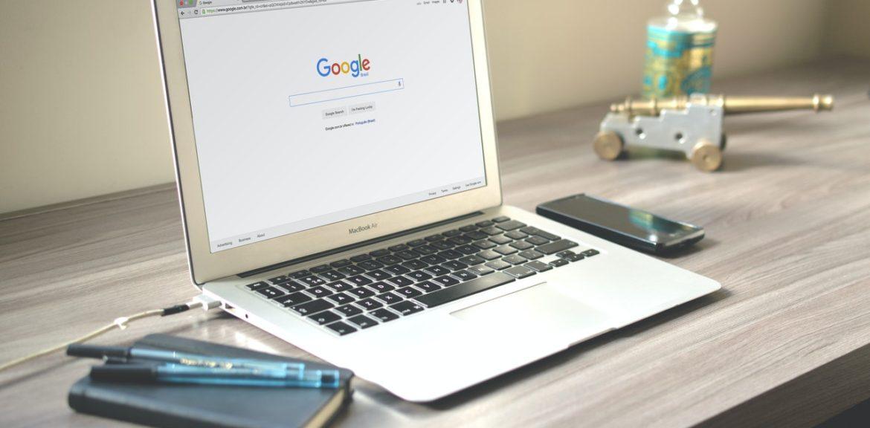 Aktualizacja zasad kwalifikowania linków w Google