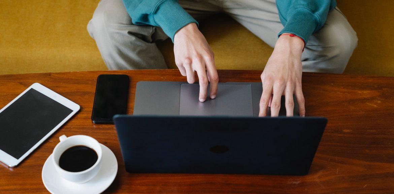 Mity dotyczące dostępności w sieci
